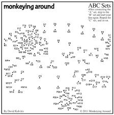abc sets instructions