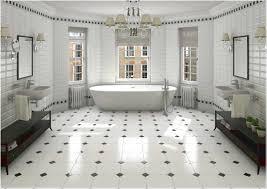 floor and decor porcelain tile floor tile decorations dayri me