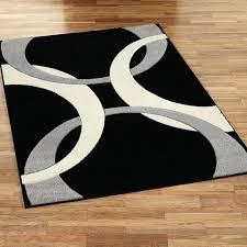 Wool Modern Rugs Luxury Rugs Brton Innovative Rugs Design