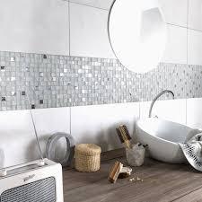 faience cuisine point p point p faience salle de bain amazing faience salle de bain moderne