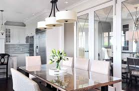 Best Methods For Cleaning Lighting Fixtures - Lights for dining rooms