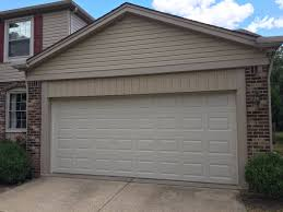 Overhead Door Installation by Premier Garage Doors Premiergd Twitter