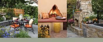 San Diego Landscape by San Diego Landscape Designer Landscape Plans And Onsite Consulting