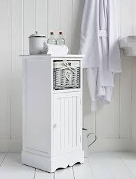 Bathroom Cupboard Storage 64 Best Bathroom Cabinets Images On Pinterest White Bathroom