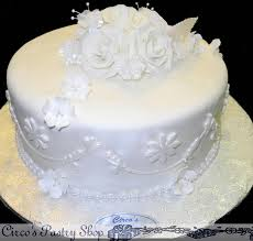 small wedding cakes italian bakery fondant wedding cakes pastries and