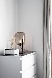 Ikea Schlafzimmer Lampe 93 Besten Schlafzimmer Ideen Bilder Auf Pinterest Schlafzimmer