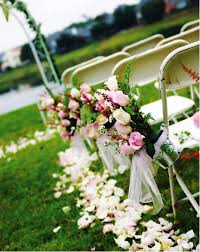 Small Backyard Wedding Ideas An Intimate Backyard Style Wedding With A Southern Eclectic Touch