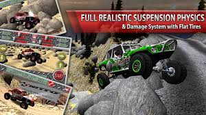 play online monster truck racing games ultra4 offroad racing android apps on google play