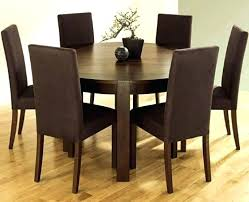tall chairs for kitchen table cheap kitchen table and chairs tall chairs for kitchen table modern