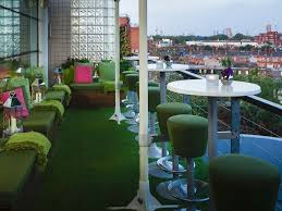 Top 10 Rooftop Bars New York Top 10 Rooftop Bars In The World City Break Travel Inspiration