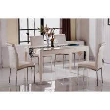cheap marble top dining table set china cheap marble top dining table sets 6 seater dining table