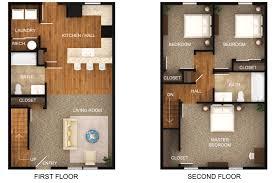Dog Grooming Salon Floor Plans Reserve At Oak Spring Affordable Apartments In Clarksburg Wv