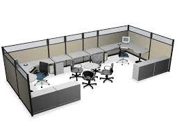 Modular Desks For Home Office Small Office Workstations Richfielduniversity Us