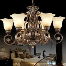 Chandeliers With Lamp Shades Choose Dining Room Light Fixtures That Are Perfect For You