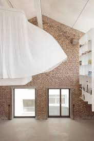 loft house design 293 best architecture images on pinterest architecture home and