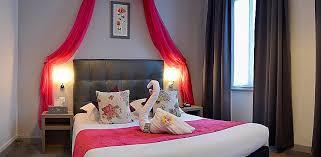chambre familiale la rochelle hotel la rochelle chambre familiale hotel in la rochelle ibis la