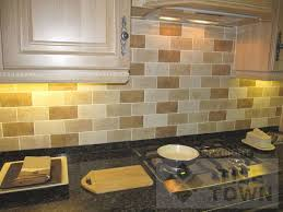 wall tiles for kitchen ideas kitchen wall tiles ideas with images 25 best ideas about grey
