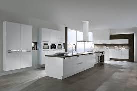 kitchen design specialists systemat 5090 häcker küchen saphir gl stratos gl bianco vetro