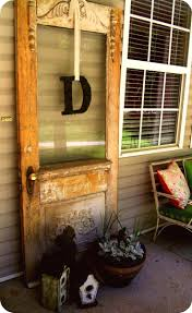 house painting tips front doors mesmerizing porch front door for your home front