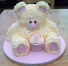 designer cakes newjha bakery