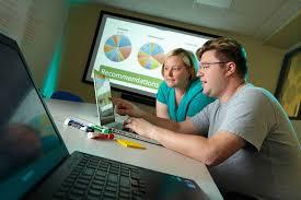 Msu Interactive Map Degrees And Programs Michigan State University