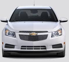nissan altima 2015 uae classic city rent a car dubai uae كلاسيك لتأجير السيارات دبي