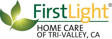 first light customer service firstlight home care of tri valley ca home health services