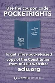 best 25 pocket constitution ideas on pinterest us constitution