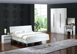 cheap bedroom furniture packages white modern bedroom furniture koszi club