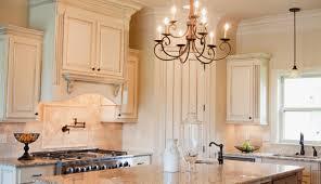 Popular Colors To Paint Kitchen Cabinets Alluring Illustration Mabur Impressive Delicate Remarkable