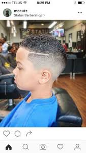 how to cut bi racial boys hair styles mixed boy hairstyles nice haircuts for men and boys pinterest