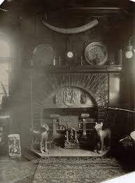 1930 Home Interior by Benin Treasures On A Pre 1930 Interior Photo Bruno Claessens