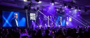 hton bay lighting company lighting design awards winners 2017
