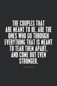 quote about love myself love quotes about second time around love poems ideas