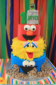 sesame street baby shower decoration elmo ba shower decorations