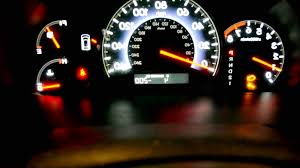 honda check engine light car shakes when driving and check engine light is on