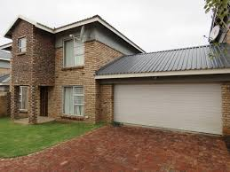 house for sale in miederpark 2 bedroom 13349124 10 22 cyberprop