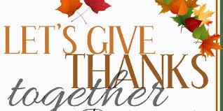 thanksgiving buffet dinner mer s kitchen west vancouver 9 oct