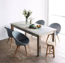Teak Dining Tables And Chairs Dining Room Originals Furniture - Teak dining table and chairs india