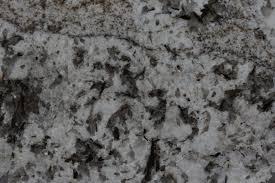 Grainte Prestige Granite Calgary Granite Stone Gallery