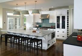 kitchen island chairs high chairs for kitchen island trends with inspirations picture