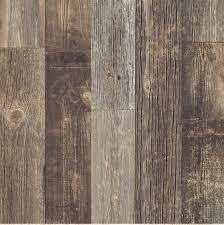 Vitality Laminate Flooring Vintage Wood 943 Ivc Project Solutions
