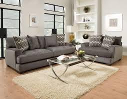 1600 u2013 ultimate chocolate sofa u2013 american furniture manufacturing