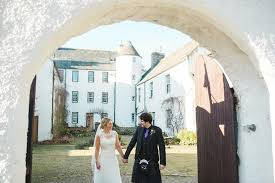 wedding arches glasgow logie country house wedding the gibsons