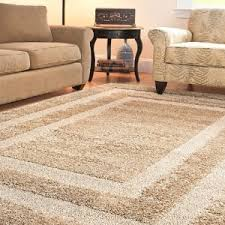 flooring leopard lowes rugs for great floor decor ideas