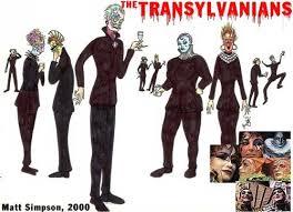 Rocky Horror Halloween Costume Cst Rocky Horror Costume Gallery Transylvanians