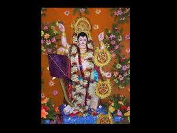 vishwakarma puja why is it celebrated boldsky
