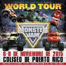 monster truck show 2015 monster jam puerto rico 2015 jpg