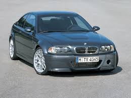 2004 bmw m3 specs 2004 bmw m3 csl review top speed