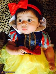 Snow White Halloween Costume Toddler 17 Images Halloween Costume Ideas Blue